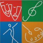 logo ARTIMO